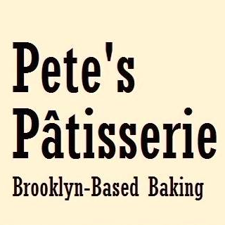 Petes_Patisserie.png