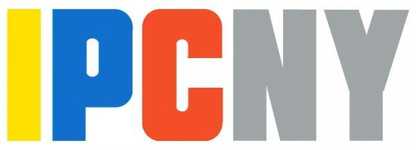IPCNY_Logo.jpg