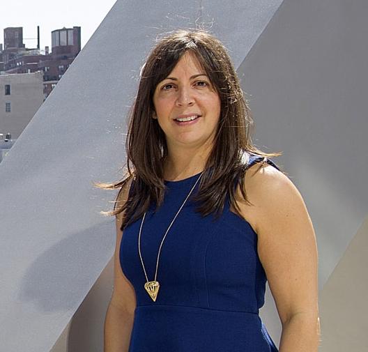 Jane Panetta