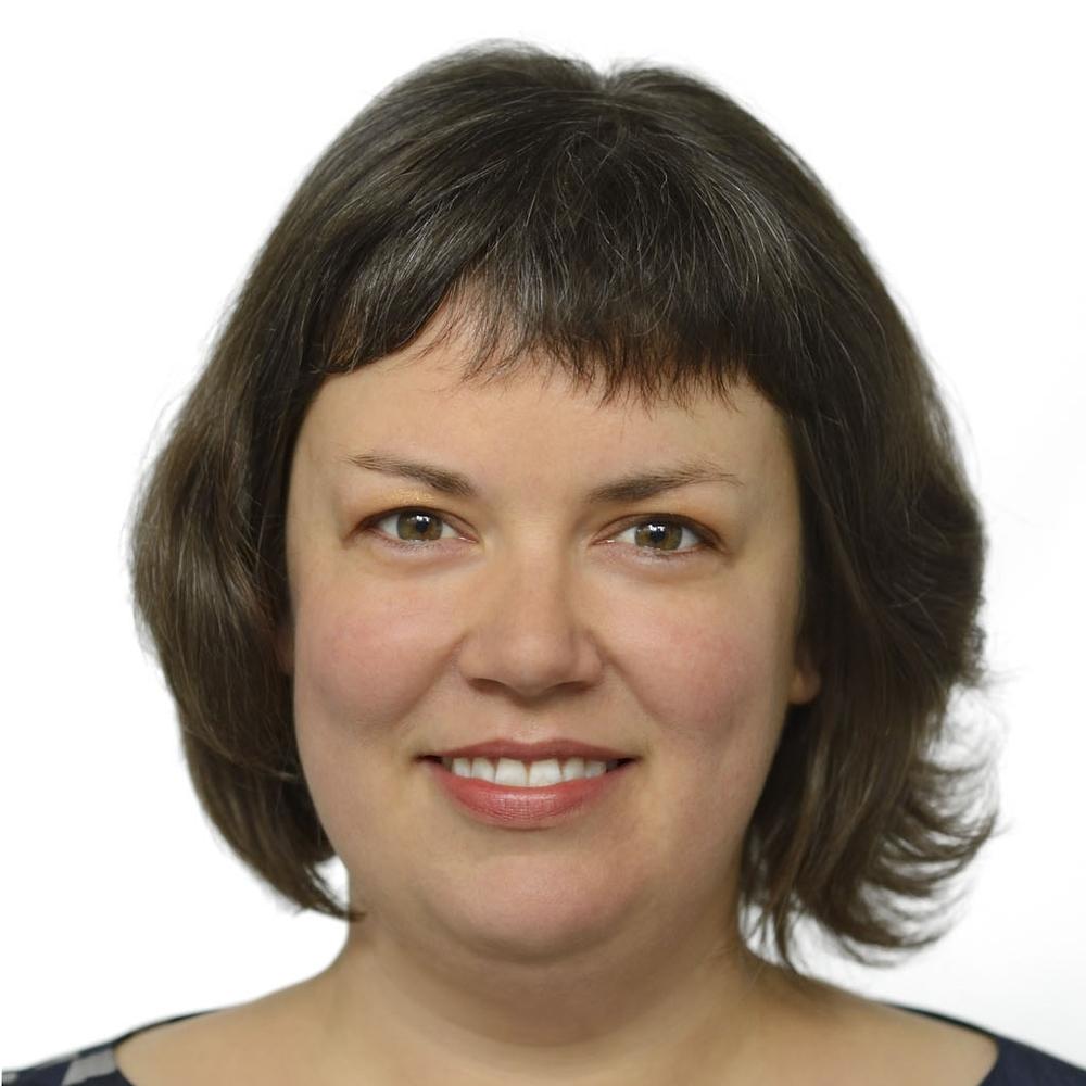 Sara Bodison