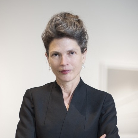 Ingrid-Schaffner-681x1024.jpg