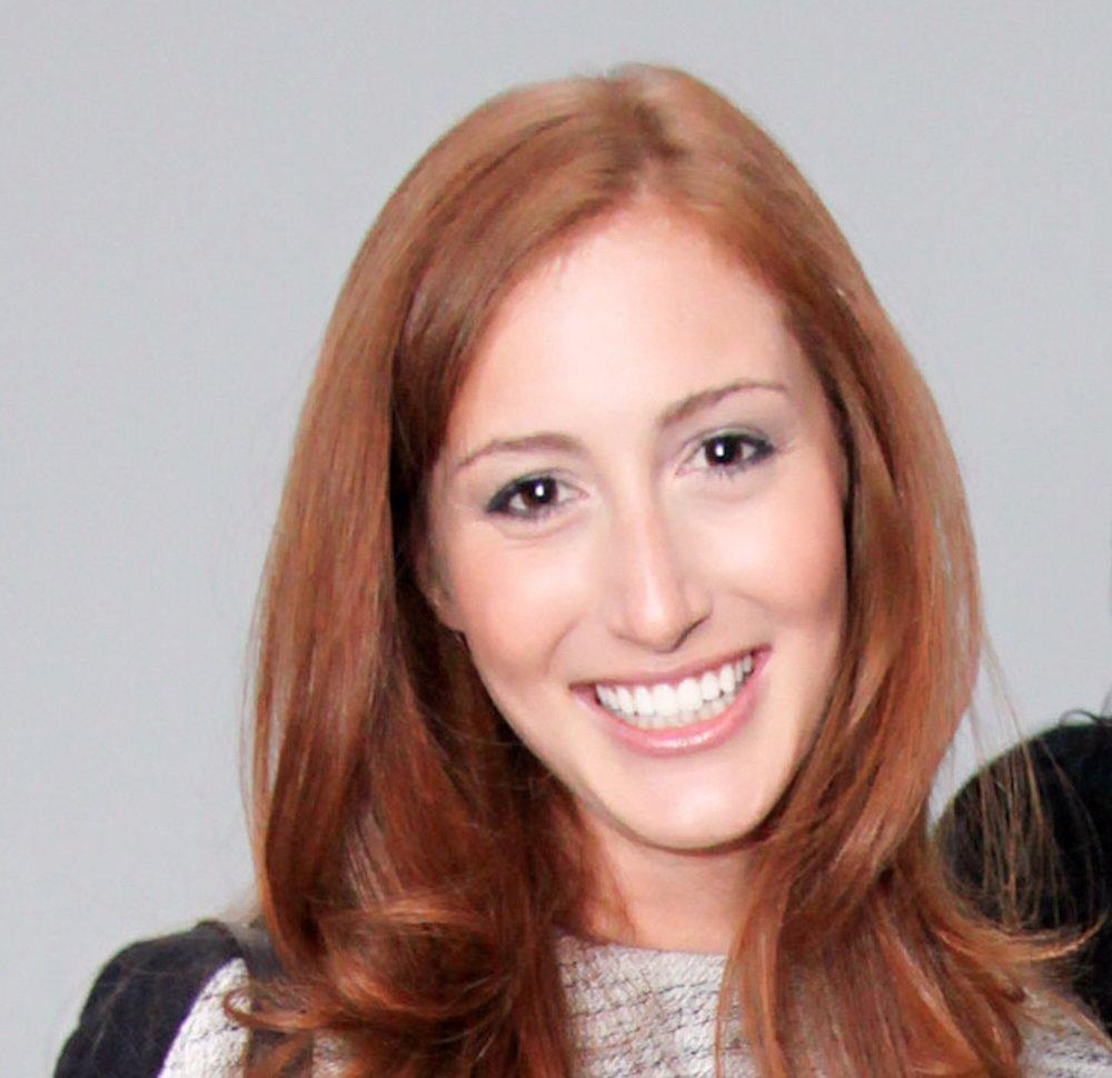 Sarah Goulet headshot.jpg