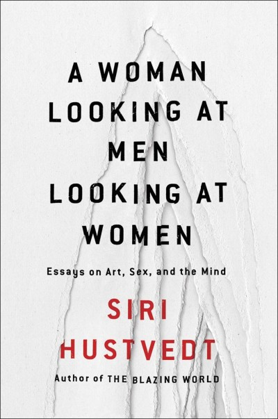 siri-hustvedt-a-woman-looking-at-men-looking-at-women-400x603.jpg