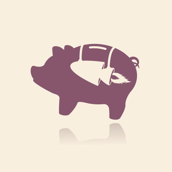 Cauber Buchhaltungen Ferkel Start-Up