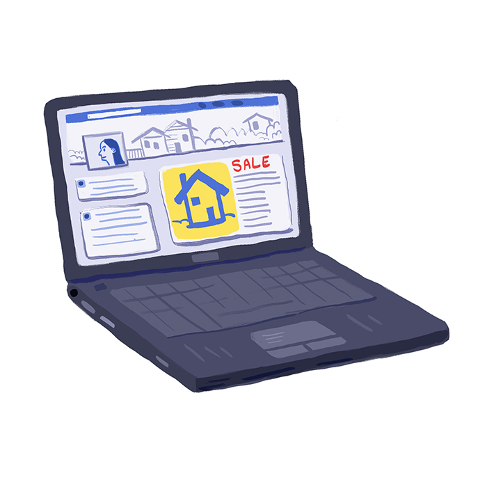 FIRST laptop website.jpg