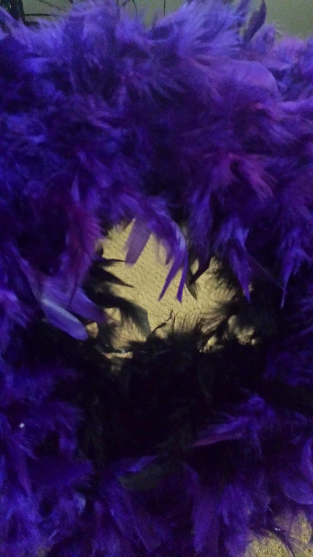 wreath4.jpg