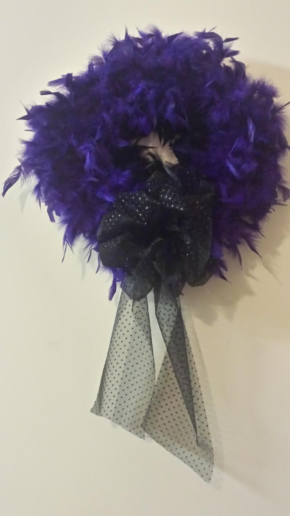 FeatherWreath6