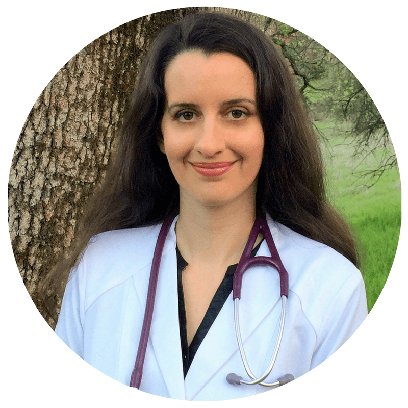 Dr. Carly Polland, Naturopathic Doctor, BioAdaptive Medicine