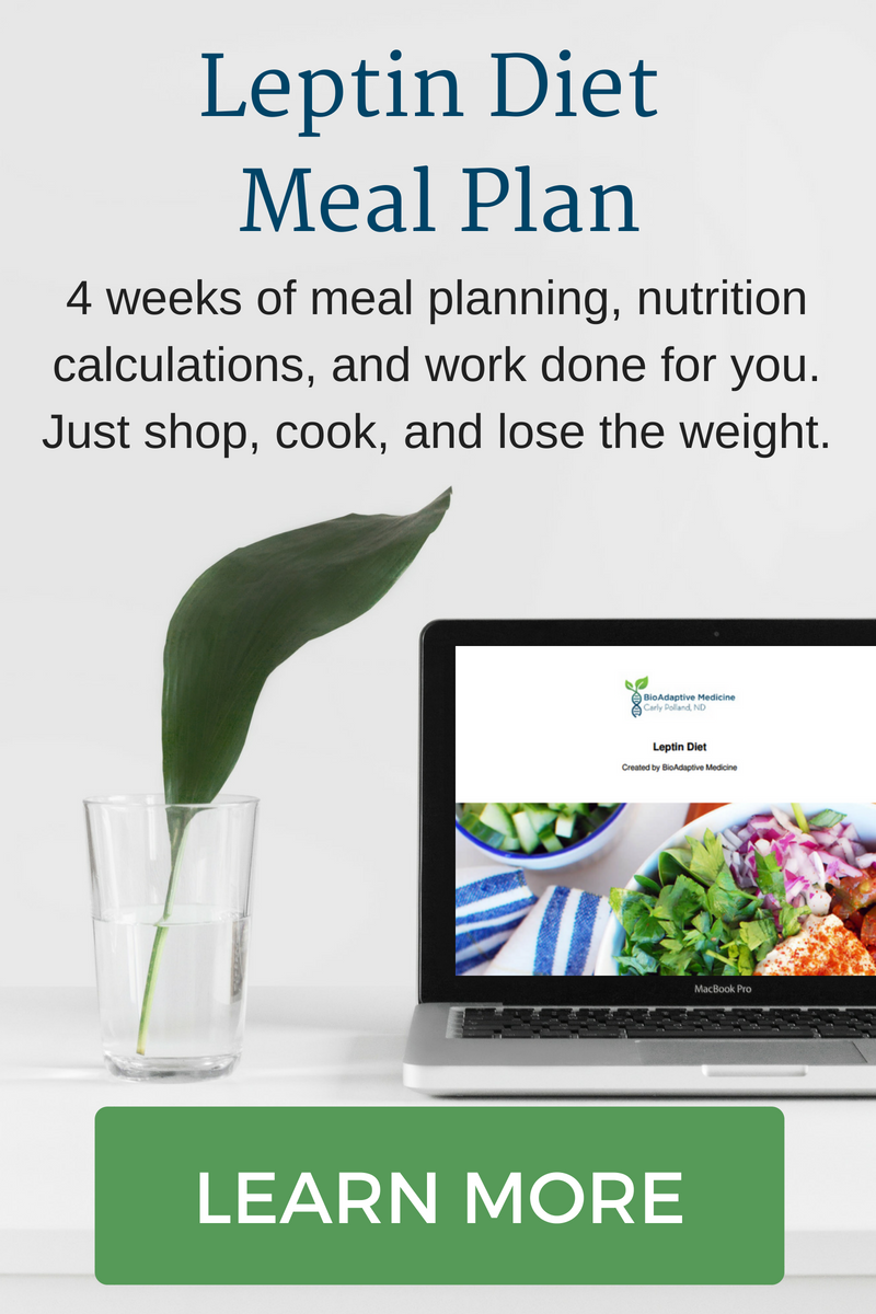 Leptin Diet Meal Plan _ BioAdaptive Medicine _ Naturopathic Medicine _ Dr. Carly Polland, ND.png