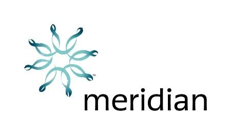 Meridian_Energy_logo.JPG