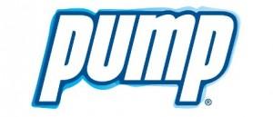 Pump-Logo2-300x129.jpg