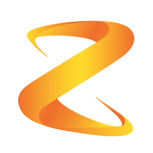 z-energy-ltd.png