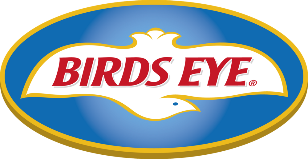 birds-eye_Logo.png