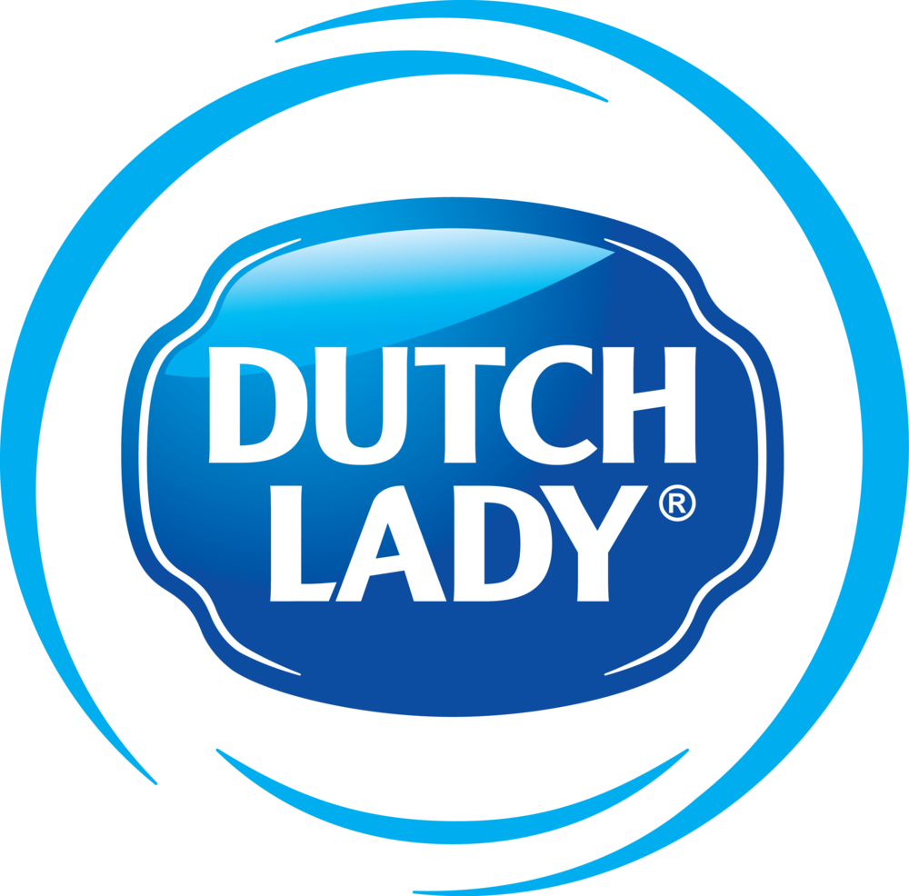 Dutch_Lady_2009.png