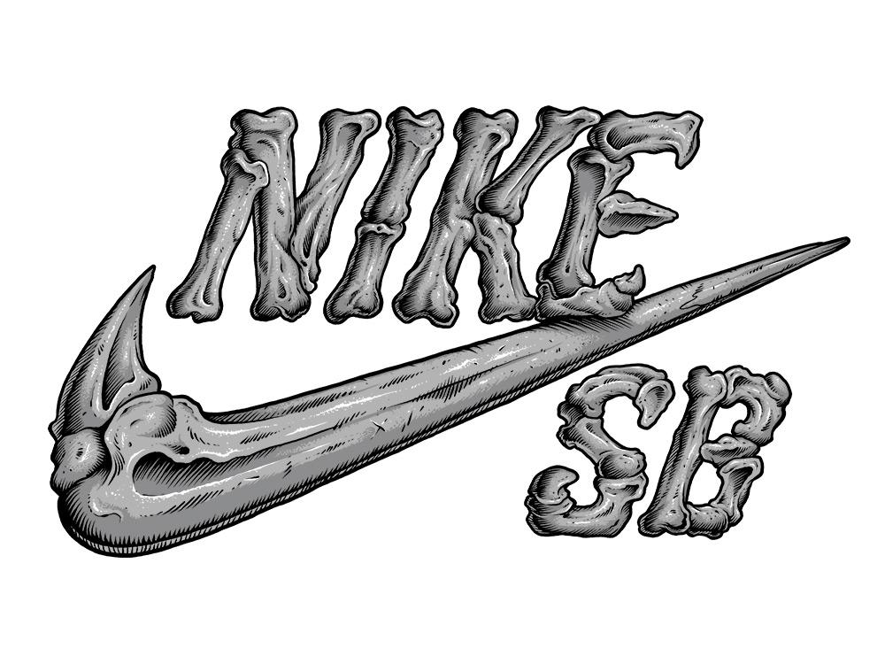 nike_square1.jpg