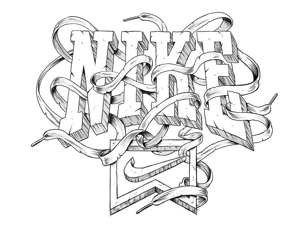 nike_square8.jpg