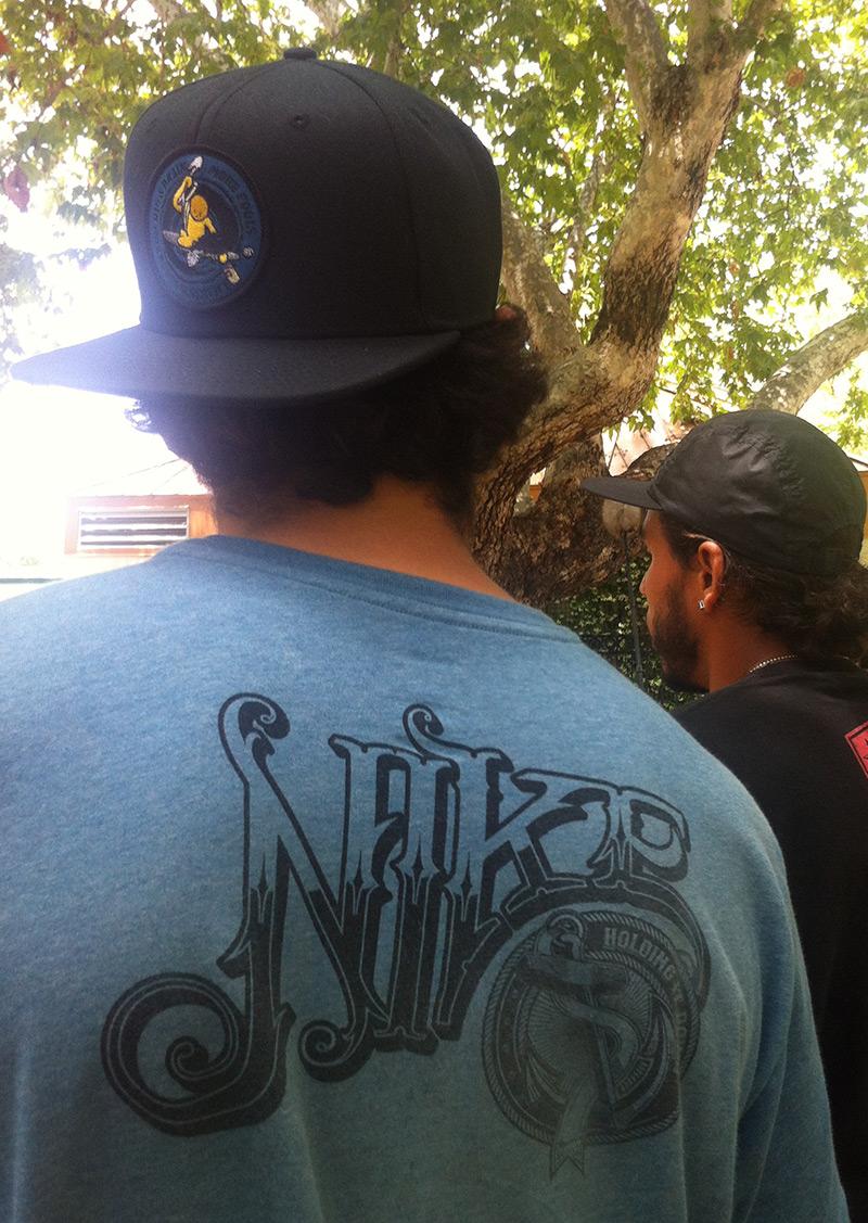 nike21.jpg