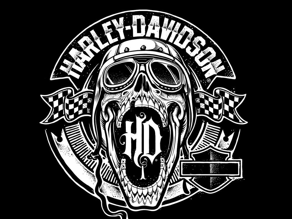 harley_square3.jpg