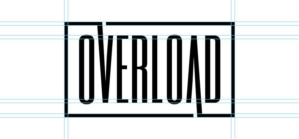 Ovld_Logo.jpg