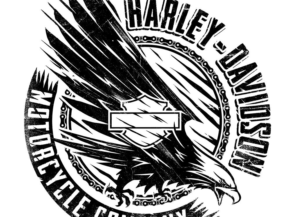 harley_18_square.jpg