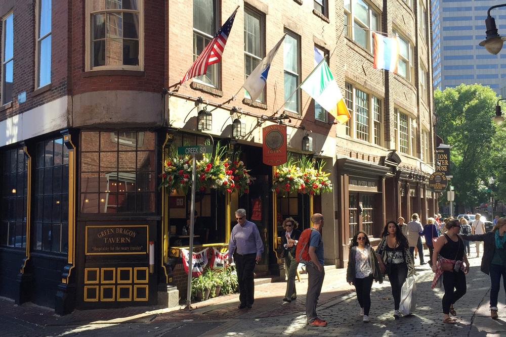 NYC_BLOG2.jpg