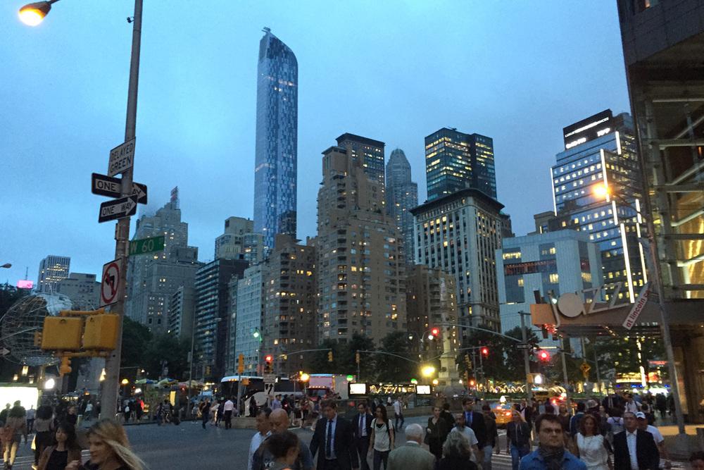 NYC_BLOG19.jpg