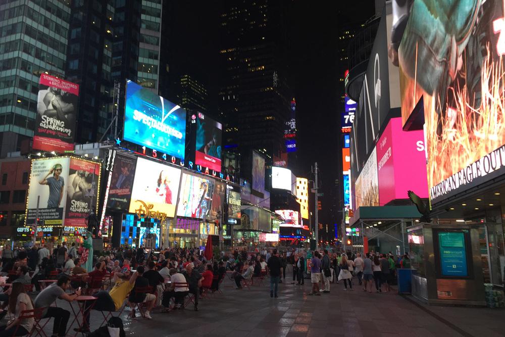 NYC_BLOG20.jpg