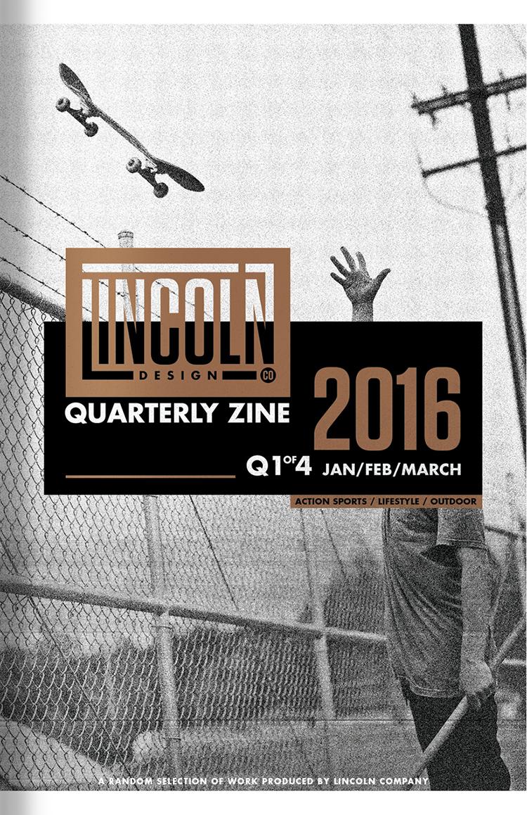 LDco 2016 Quarter 1_4_action_Zine.jpg