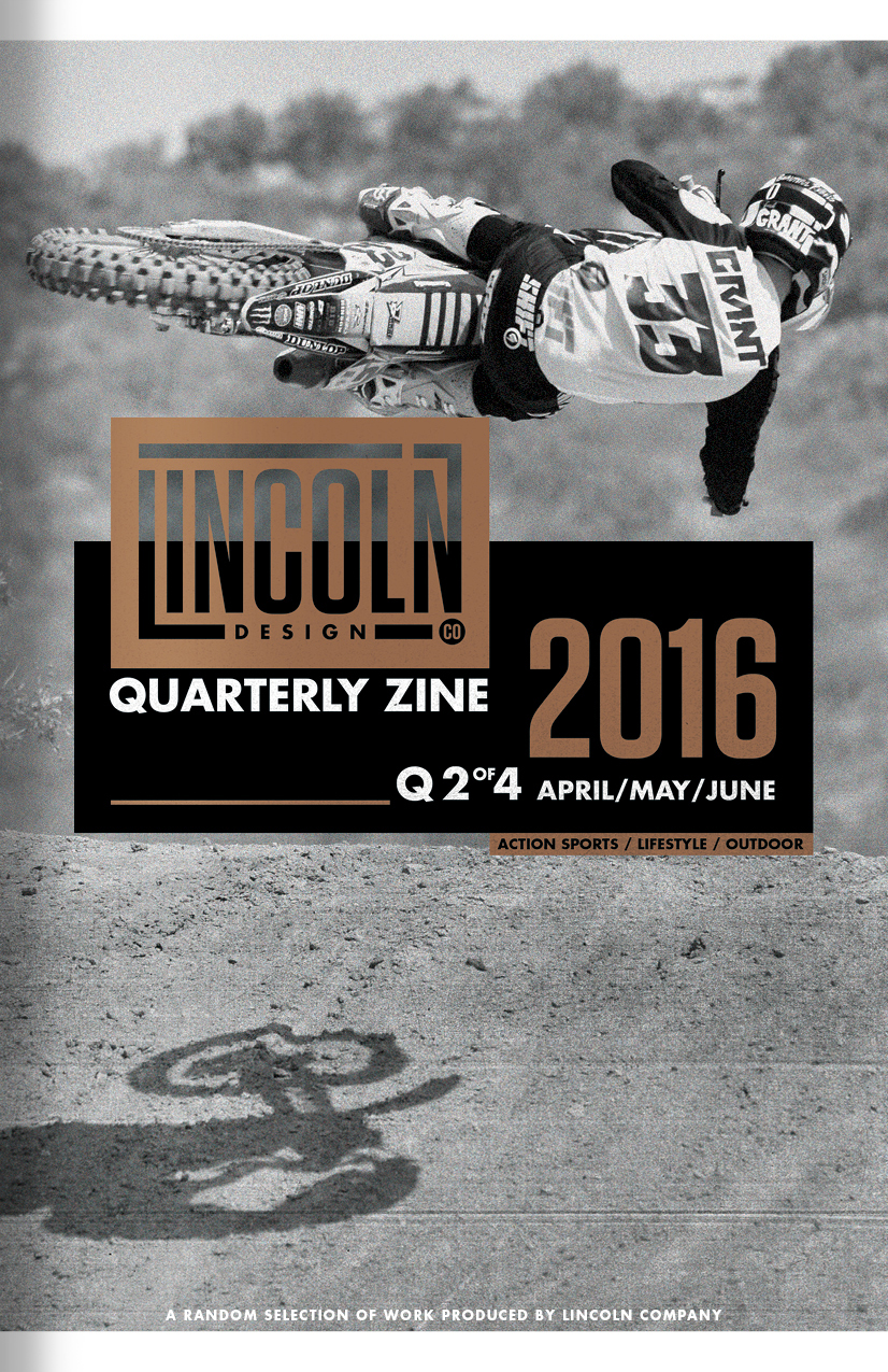 LDco 2016 Quarter 2_4_action_Zine.jpg