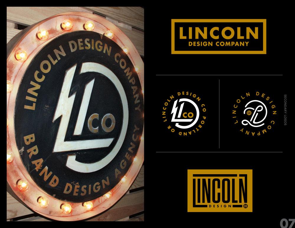 Lincoln Branding Zine Final4.jpg