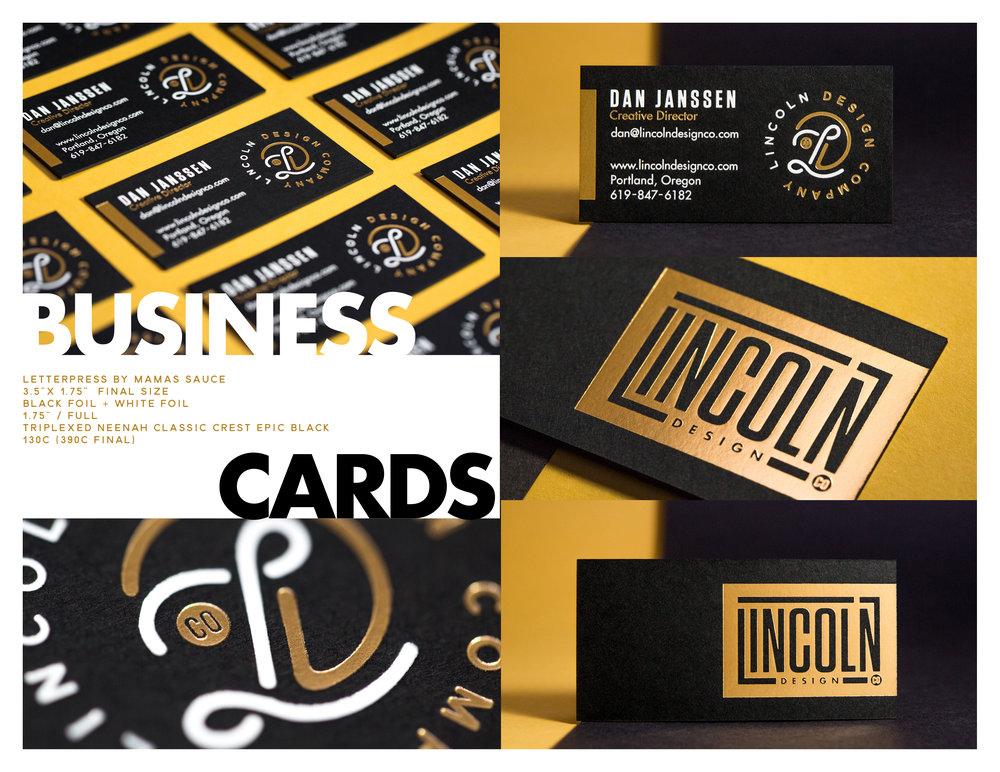 Lincoln Branding Zine Final8.jpg