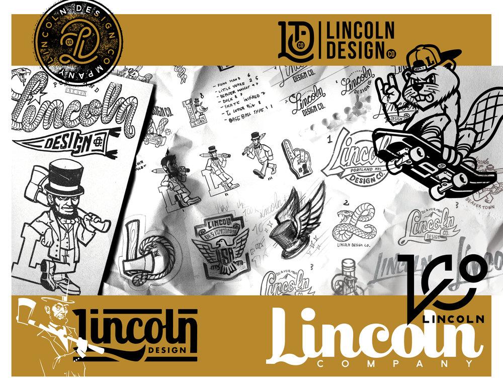 Lincoln Branding Zine Final10.jpg