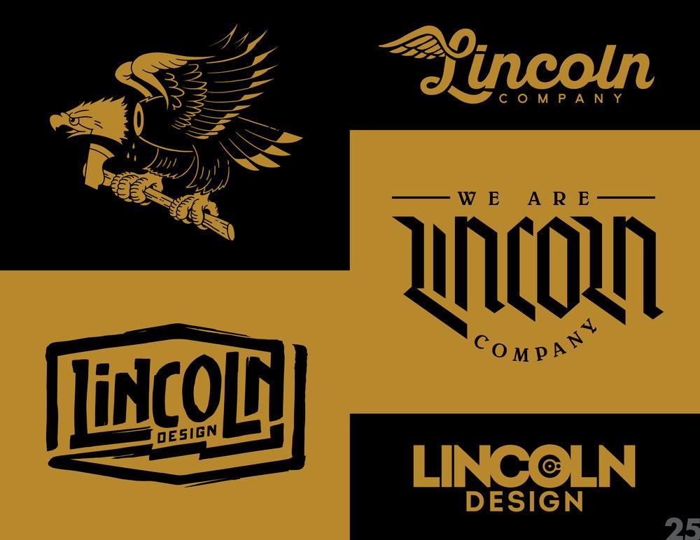 Lincoln Branding Zine Final13.jpg