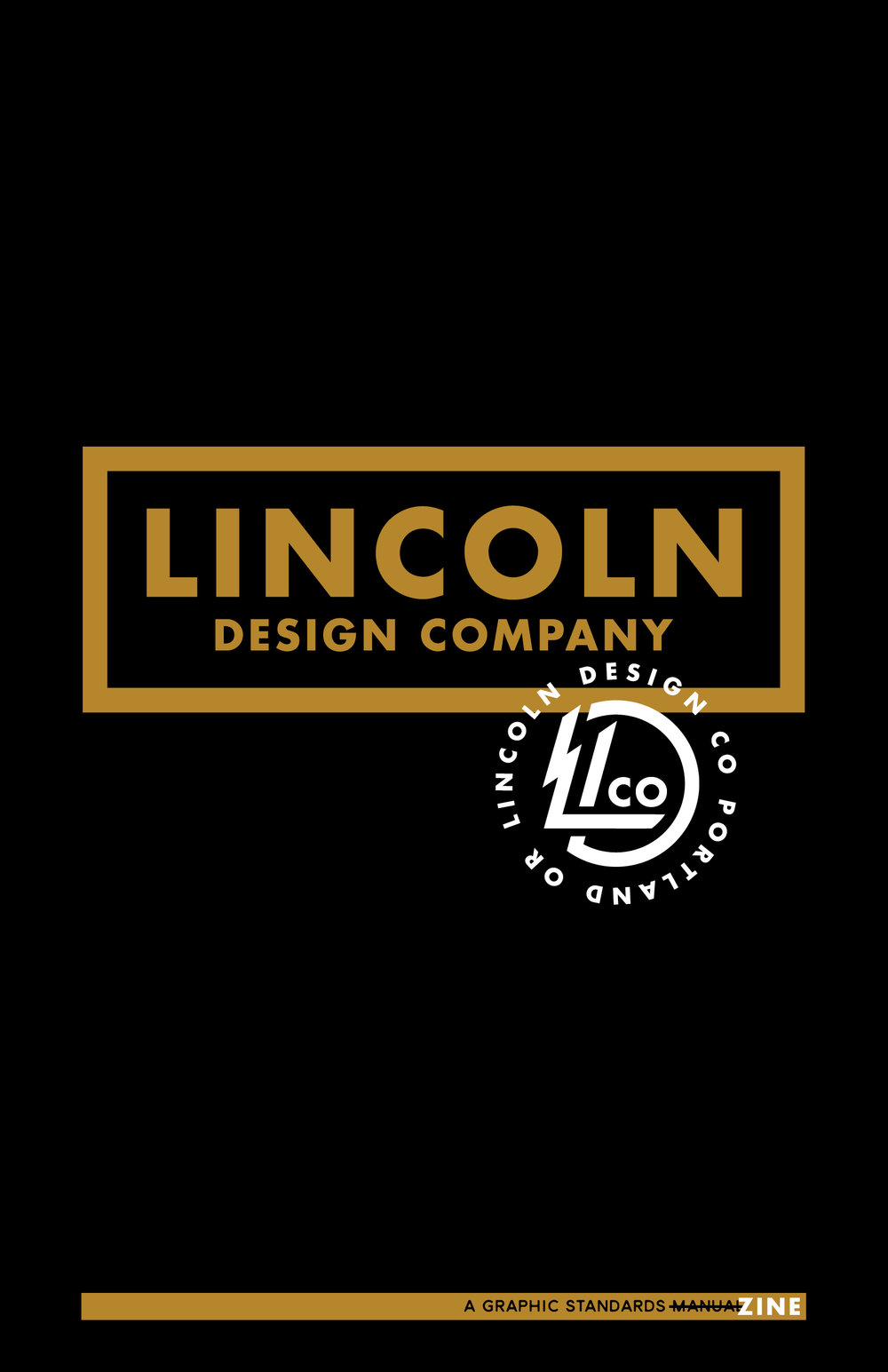 Lincoln Branding Zine Final.jpg