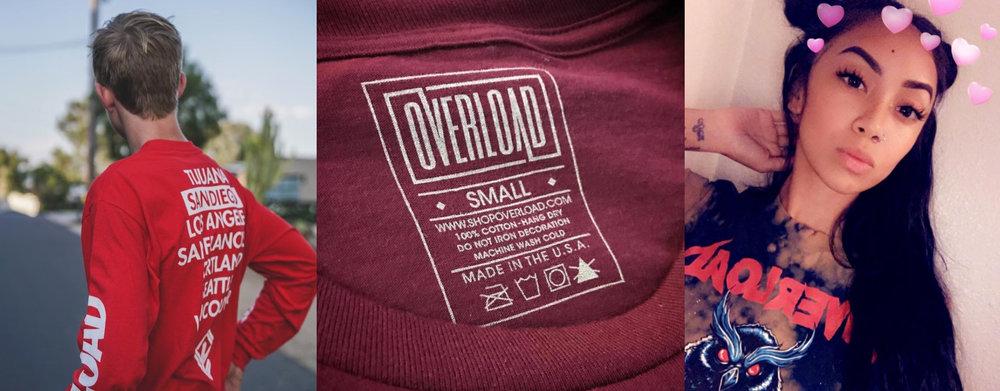overload_tees4.jpg