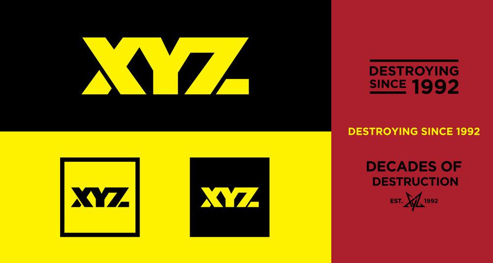 xyz_spread1.jpg