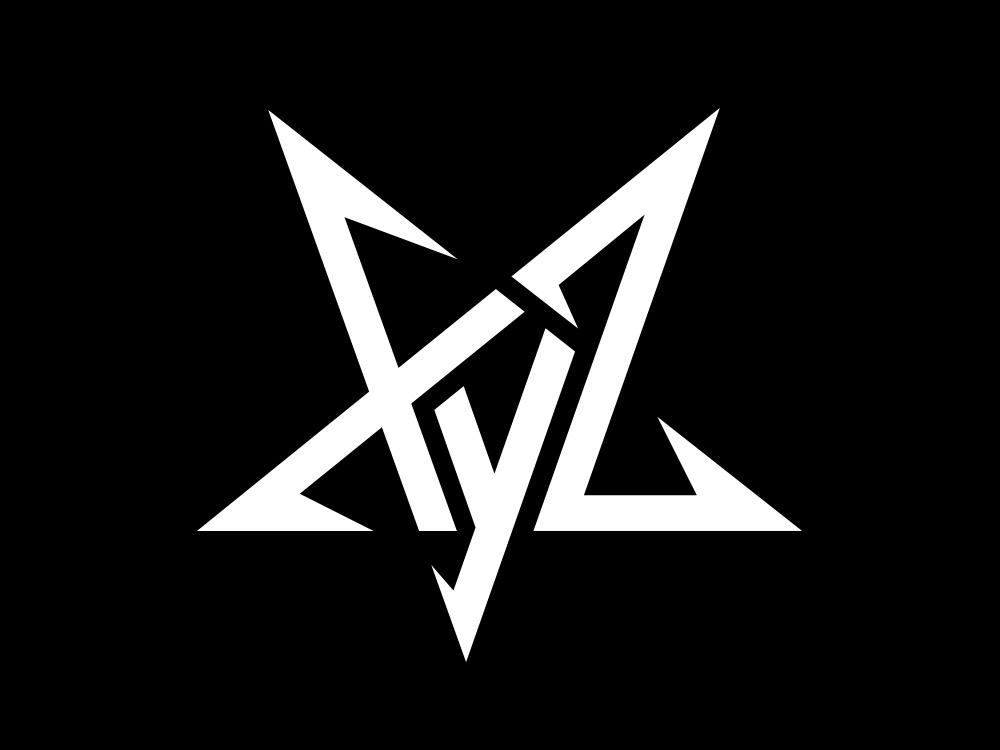 xyz2.jpg
