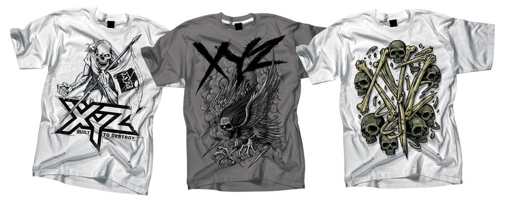 xyz_shirts1.jpg