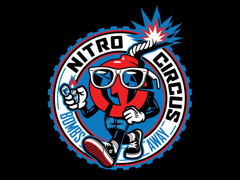 nitro_shirt1.jpg