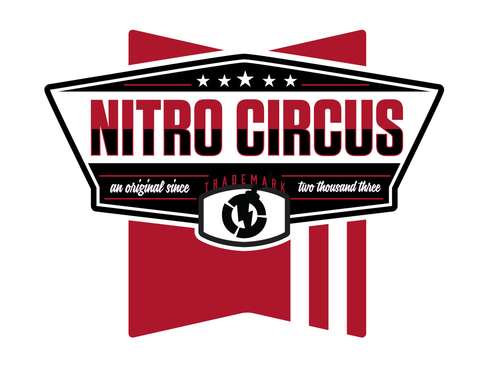 nitro_shirt6.jpg