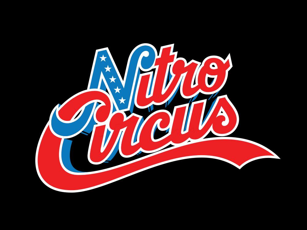 nitro_shirt8.jpg