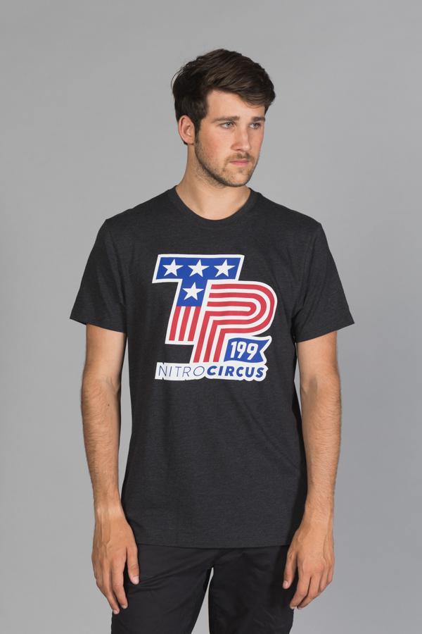 TP199_Americana_Tshirt_Mens_Black_Front_2000x.jpg