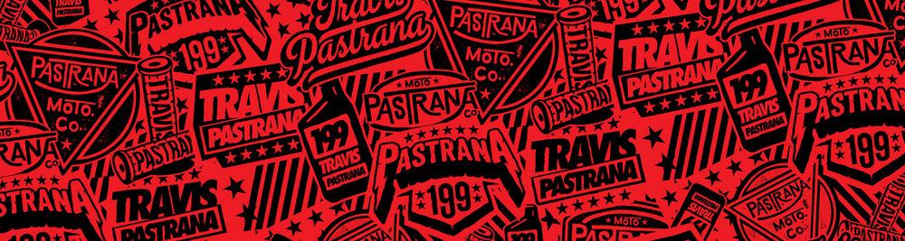 travis_pattern.jpg