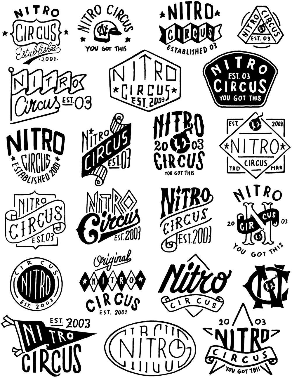 nitro_badges1.jpg