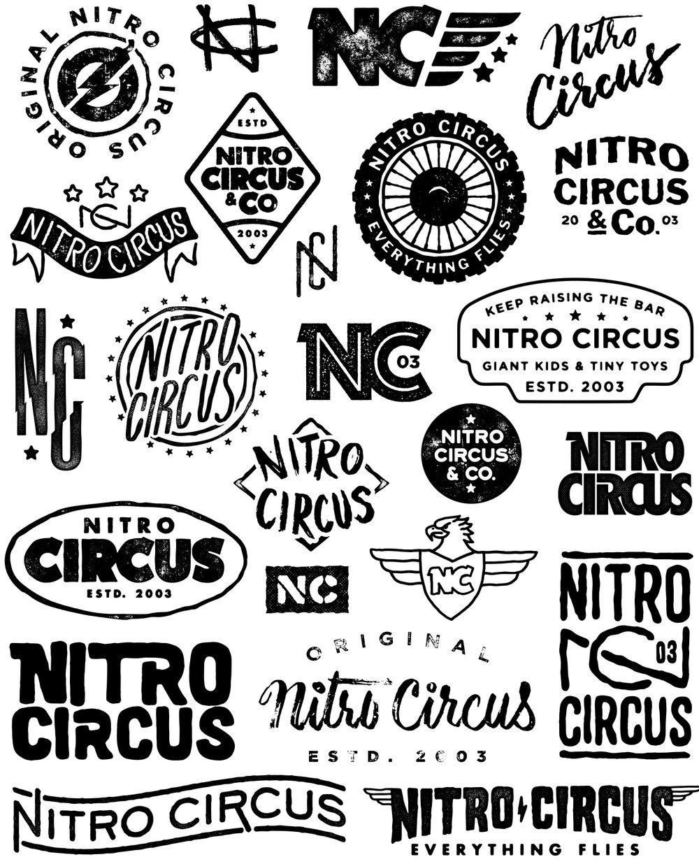 nitro_badges2.jpg