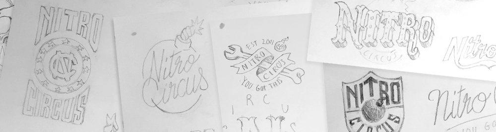 nitro_sketches3.jpg