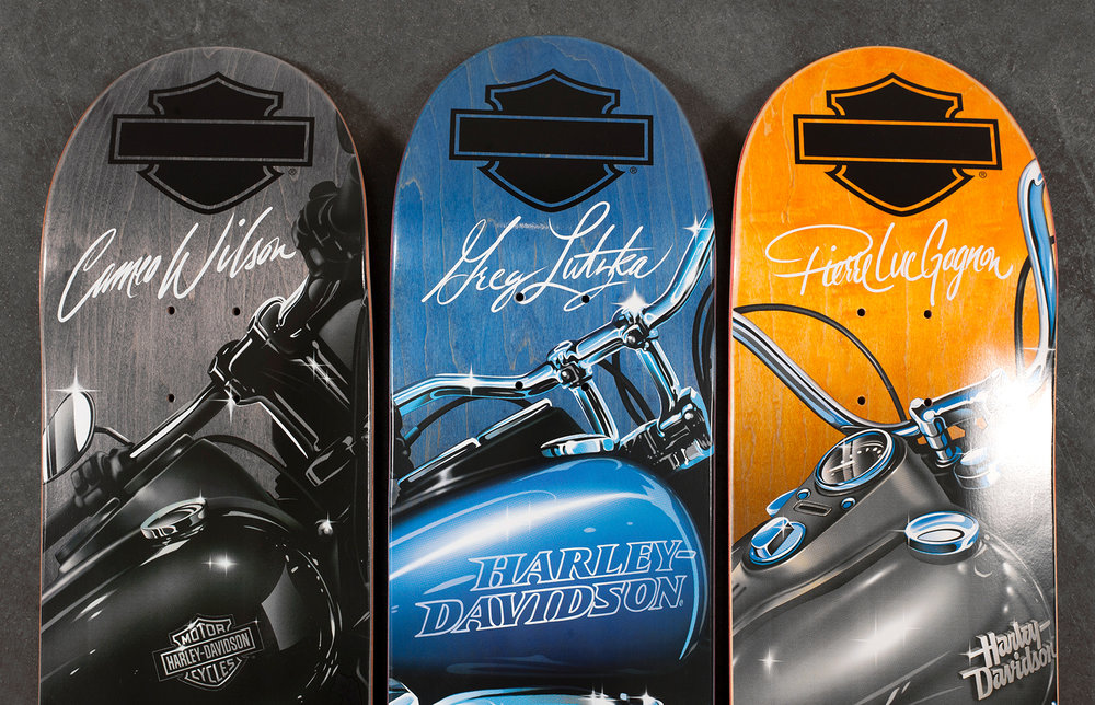 2-DARKSTARXHARLEY_DYNA_2+skate+deck.jpg