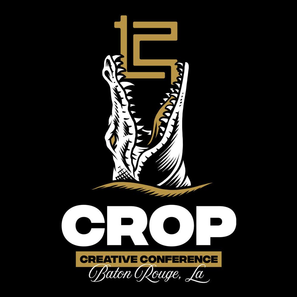 crop_LA.jpg