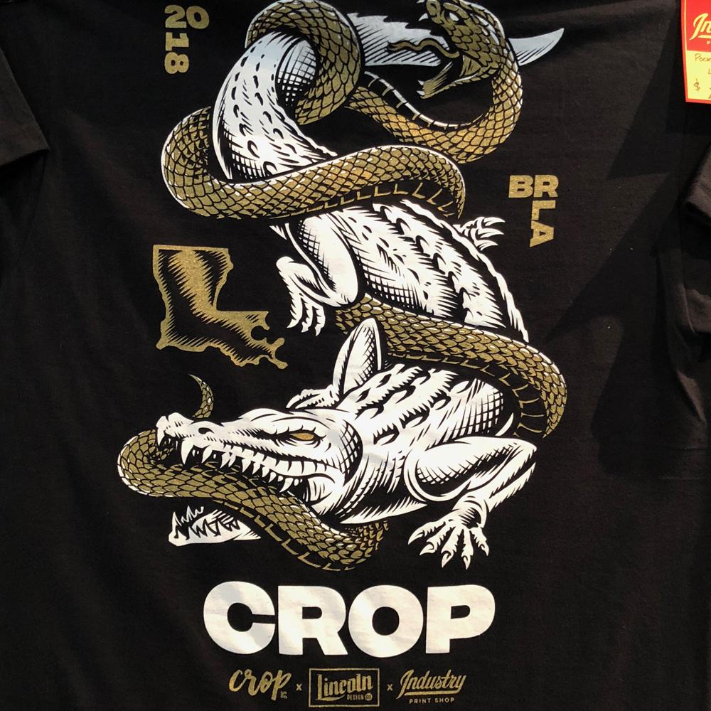 crop_br_5.jpg