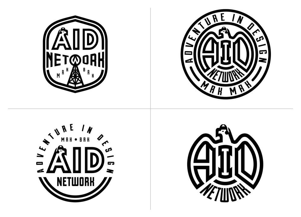 aid_network_logo_comp_2.jpg